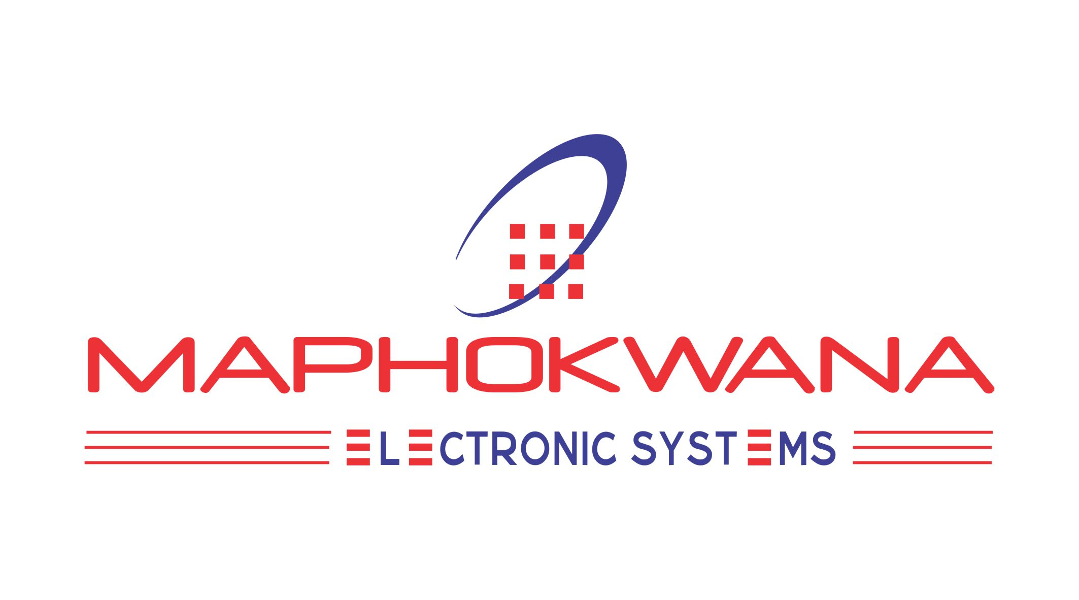 Maphokwana